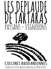 Vigneron : LES DÉPLAUDE DE TARTARAS