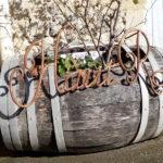 Vin bio Chateau Haut Roc