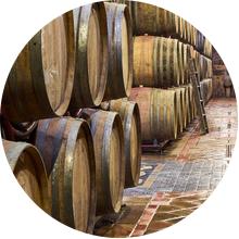 vinification-vin-naturel