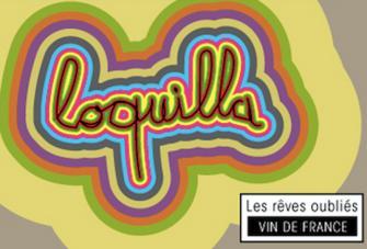 Loquilla